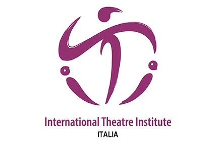 International Theatre Institute